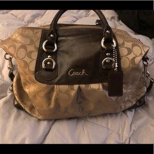 Women's purse